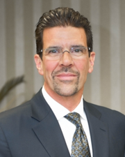Dr. George Pavlou