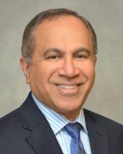 Dr. Pradeep Bekal