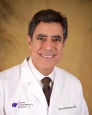 Dr. Dennis Kokenes