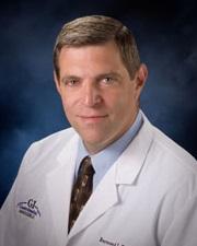 Dr. Raymond Hartke