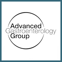 Advanced Gastroenterology Group (Union, NJ)
