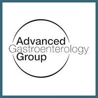 Advanced Gastroenterology Group (Union, NJ)