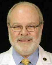 Dr. Paul Brown