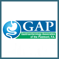 Gastroenterology Associates of the Piedmont, P.A. (Winston-Salem, NC)