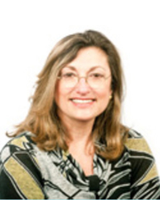 Dr. Jane Friehling