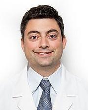 Dr. Jeremy Matloff