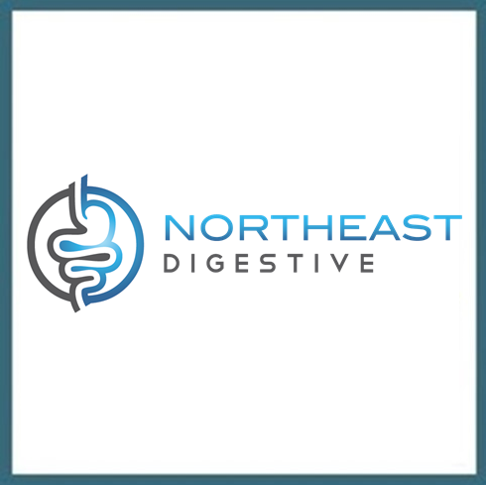 Northeast Digestive Health Center (Concord, NC)