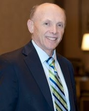 Dr. Michael L. Weinstein, Vice Chairman