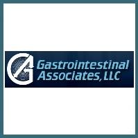 Gastrointestinal Associates (Overland Park, KS)