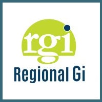 Regional Gi (Lancaster, PA)