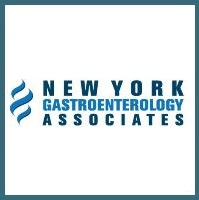 New York Gastroenterology Associates (New York, NY)