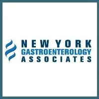New York Gastroenterology Associates (New York, NY)