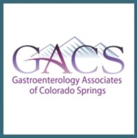 Gastroenterology Associates of Colorado Springs (Colorado Springs, CO)