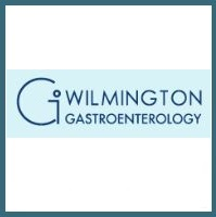 Wilmington Gastroenterology (Wilmington, NC)