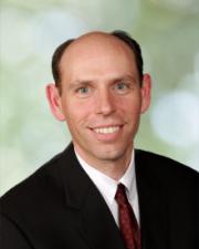 Dr. James Regan