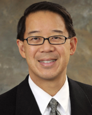 Dr. Rodney Joe