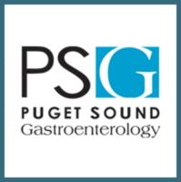 Puget Sound Gastroenterology (Seattle, WA)