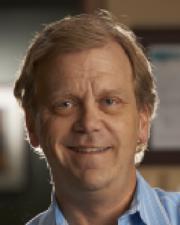 Dr. Tom Meister