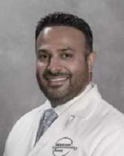 Dr. Kunal Grover
