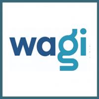 Washington Gastroenterology (Tacoma, WA)