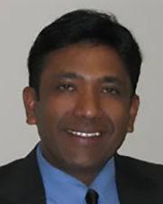 Dr. Raj Devarajan