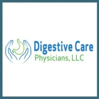 Digestive Care Physicians (Alpharetta, GA)
