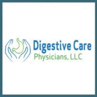 Digestive Care Physicians (Alpharetta, GA)
