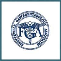 Fayetteville Gastroenterology Associates (Fayetteville, NC)