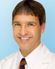 Dr. John Haydek