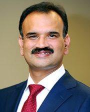 Dr. Ranvir Singh