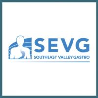 Southeast Valley Gastroenterology (Chandler, AZ)