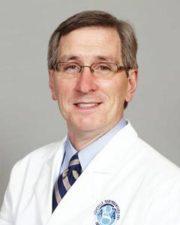 Dr. Matthew Wood