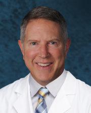 Dr. David Weiss