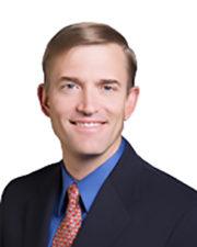 Dr. Eric Osgard