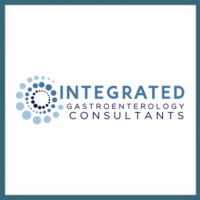 Integrated Gastroenterology Consultants (North Chelmsford, MA)