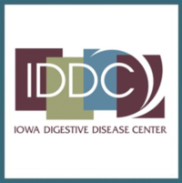 Iowa Digestive Disease Center (Clive, IA)