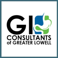 Gastroenterology Consultants of Greater Lowell (North Chelmsford, MA)