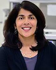 Dr. Geetanjali Akerkar