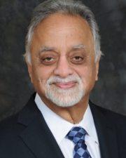 Dr. Rajkumar Mariwalla