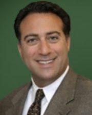 Dr. Mitchell Bernsen