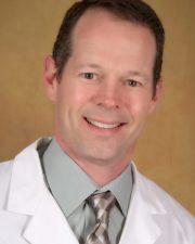 Dr. Scott Brotze