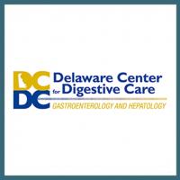 Delaware Center for Digestive Care (Newark, DE)