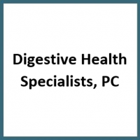 Digestive Health Specialists (Chelmsford, MA)