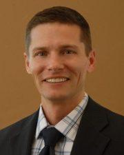 Dr. Daniel Langer