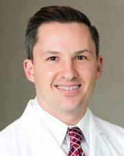 Dr. Jacob Karr