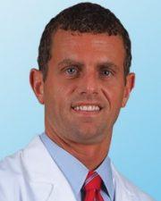 Dr. Matthew Moore