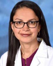 Dr. Asma Khapra