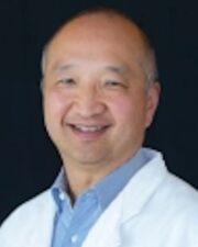 Dr. Darik Taniguchi