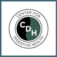 Center for Digestive Health (Troy, MI)