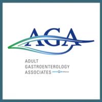 Adult Gastroenterology Associates (Tulsa, OK)